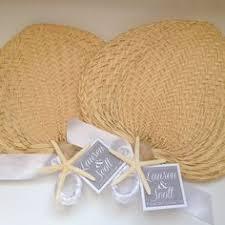 raffia fans palm leaf fans raffia fans wedding fans buri fans straw
