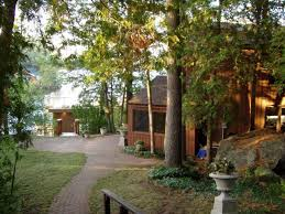 Ontario Cottage Rentals by The 25 Best Muskoka Cottage Rentals Ideas On Pinterest Muskoka