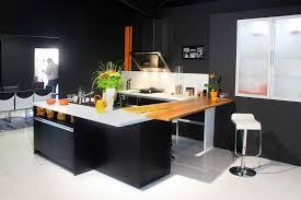 cuisiniste brive cuisiniste brive luxury showroom cuisines équipées brive nouvelle