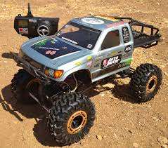 jeep rock crawler buggy rc car buggy truck 1 10 scale custom crawler 4 4 4ws 2 4ghz honcho