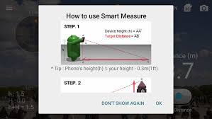 measure apk smart measure apk free tools app for android apkpure