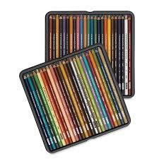 prismacolor pencils prismacolor premier colored pencils set of 48