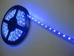 Cool Led Lights by Cool Led Light Ideas