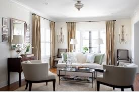 living room appealing color schemes for living rooms paint color