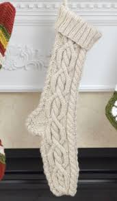 Knitting Home Decor Knit Home Décor Other U2013 Premier Yarns