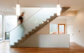 Wall Stairs Design Explorations In Stair Design Build Blog