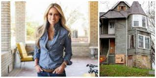 nicole curtis opens up about her legal battles rehab addict