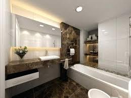 bathroom design templates bathroom layout ideas pictures small bathroom makeover bathroom