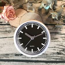 Compare Prices On Wall Watch For Kitchen Home Decor Online by Compare Prices On Watch Kitchen Black Online Shopping Buy Low