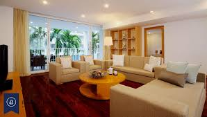 beautiful four bedroom plus maid for rent in ekkamai bowery and
