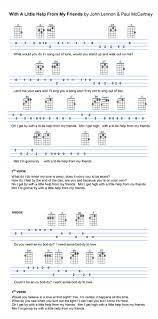 690 best uke love images on pinterest music ukulele songs and