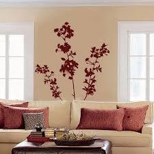 Home Decor Home Lighting Blog  wall decor