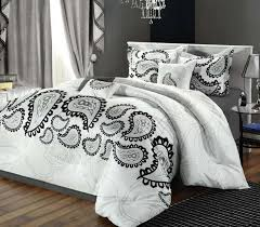401 best bedding images on pinterest bedroom ideas curtains and