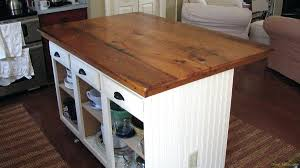kitchen island with wood top articles with kitchen island wood table top tag wooden kitchen
