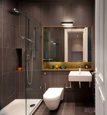 bathroom remodel cost bathroom amazing bathroom remodelling cost