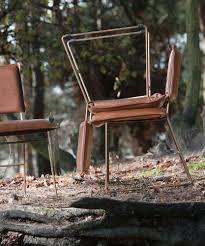 Esszimmer Essen Geschlossen Esszimmerstühle Von Woodzs In Essen Erstklassige Qualität