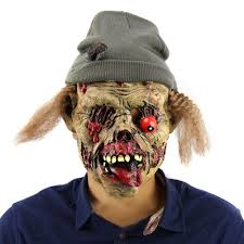 alien mask spirit halloween compare prices on spirit halloween mask online shopping buy low