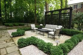 Patio Design Ideas Patio Garden Design Ideas Patio Apartment Patio Garden Design