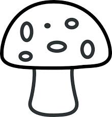 mario mushroom clipart free clip art images freeclipart pw