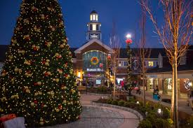 woodbury common premium outlets the hudson valley story