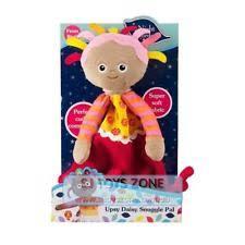 night garden character toys ebay