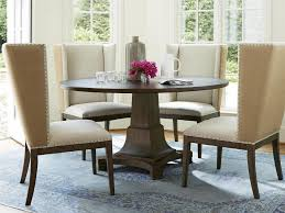 dining room chair hospitality restaurant furniture dining table