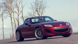 widebody miata this v8 miata is the best car i u0027ve driven all year
