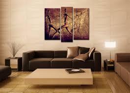 living room african themed interior wild decor home decor
