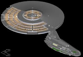 Star Trek Enterprise Floor Plans by Wip Tmp Enterprise Deck By Deck Page 14 The Trek Bbs