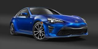 scion landing scion fr s gets 2017 toyota 86 rebrand and it u0027s mighty nice lookin u0027