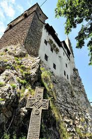 for sale count dracula u0027s castle