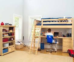 Mesmerizing Cheap Kids Bedroom Furniture Bedroom Furniture For - Youth bedroom furniture outlet