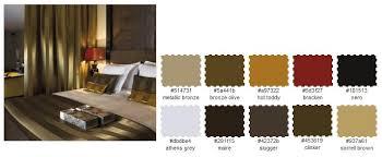 earth tone interior design sutter sampleboard bedroom stuff