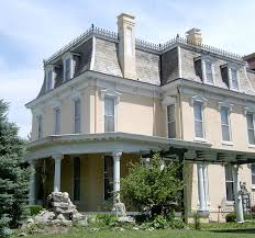 second empire house plans astounding second empire house plans contemporary best ideas