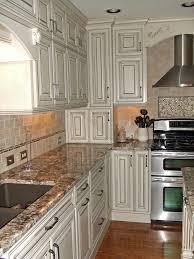 adh駸if pour plan de travail cuisine cuisine adhesif pour plan de travail cuisine adhésif pour plan de