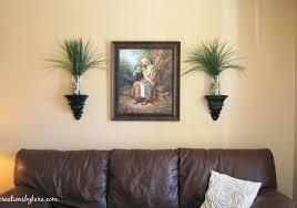 livingroom wall decor livingroom decoration artistic wall to decorate your room