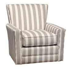 content swivel chair fabric chairs living room bernie