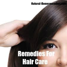 sollutions to dry limp hair home remedies for hair care treatment cure natural remedy