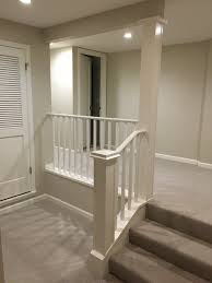 how to build stairs in a small space carpentry and millwork built to withstand