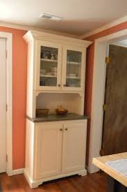 Carriage House Cabinets About Us The Carriage House Custom Cabinets Kitchens Millwork