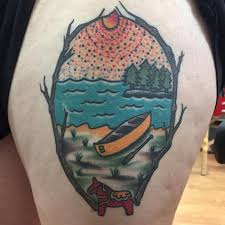 91 best t a t t o o s images on pinterest small tattoos
