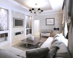 Bar In Wohnzimmer Wohndesign 2017 Herrlich Tolles Dekoration Wohnzimmer Decken