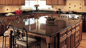 kitchen granite island granite island kitchen s images within 19 steeltownjazz