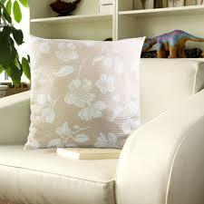 Square Sofa Pillows by Accessories 20 Enchanting Images Big Pillow Sofa Unique 3d Dog