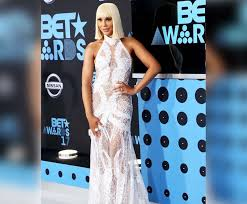 tamar braxton opens up about husband vincent herbert takes on