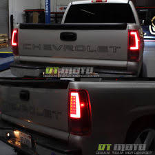 2001 silverado tail lights chevy silverado black chevrolet silverado wt black out edition