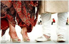 wedding shoes india tuesday shoesday indian wedding shoes glittering gold