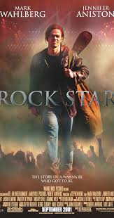 Songs With Blind In The Title Rock Star 2001 Trivia Imdb