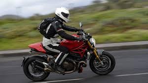 kriega r15 testujemy plecak motocyklowy kriega r15 moto