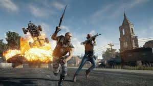 pubg iem these are the teams invited to the pubg invitational at iem